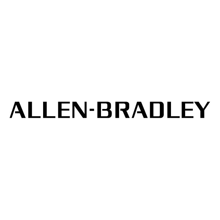 free vector Allen bradley