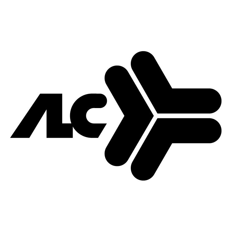 free vector Allen lund