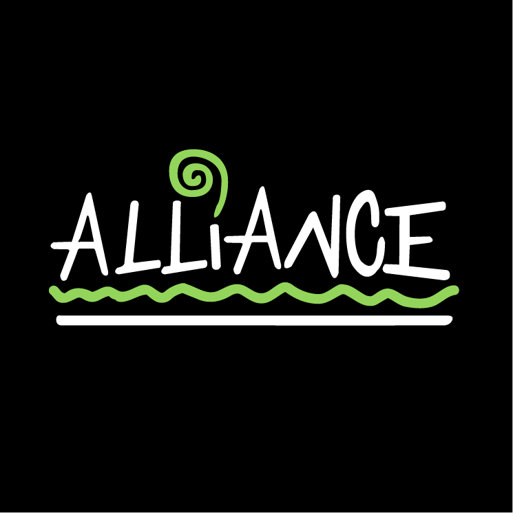 free vector Alliance 0