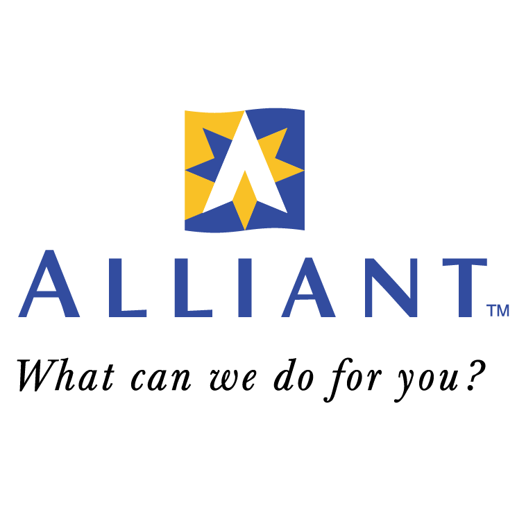 free vector Alliant