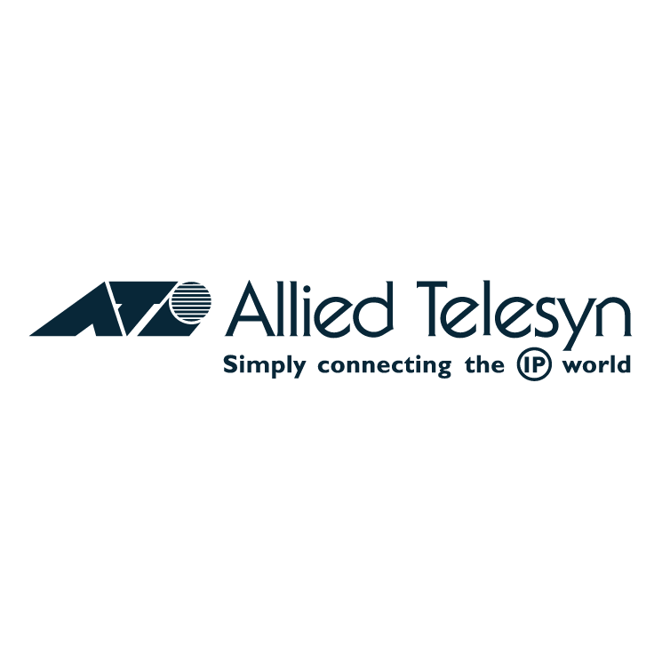 free vector Allied telesyn 1