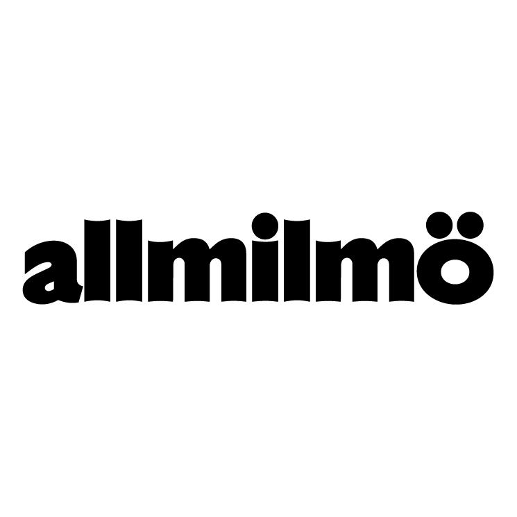 free vector Allmilno