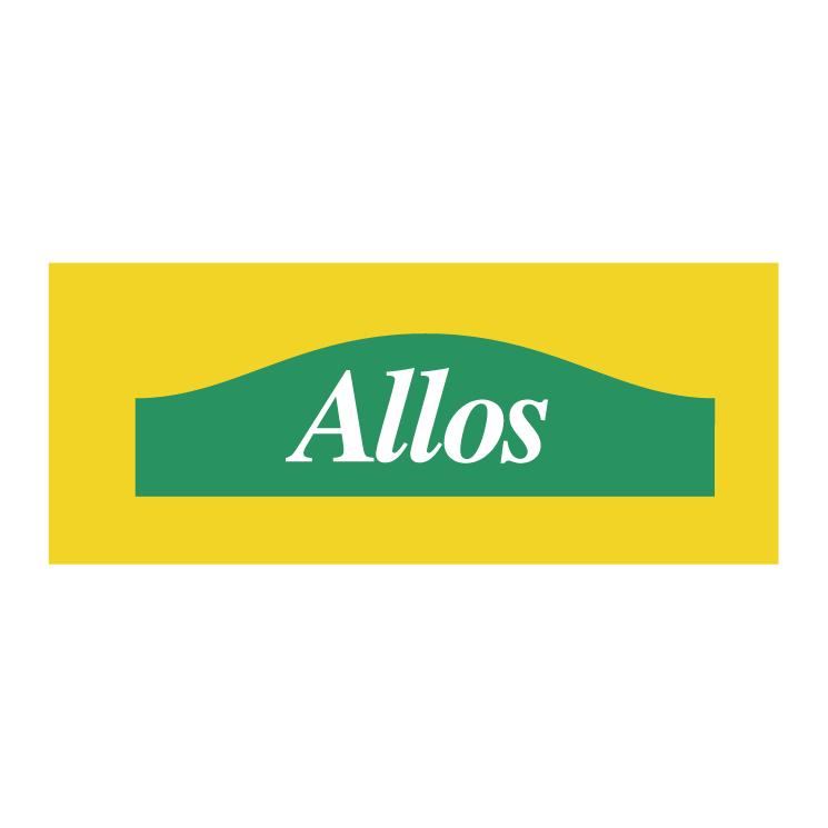 free vector Allos