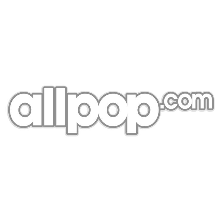 free vector Allpop