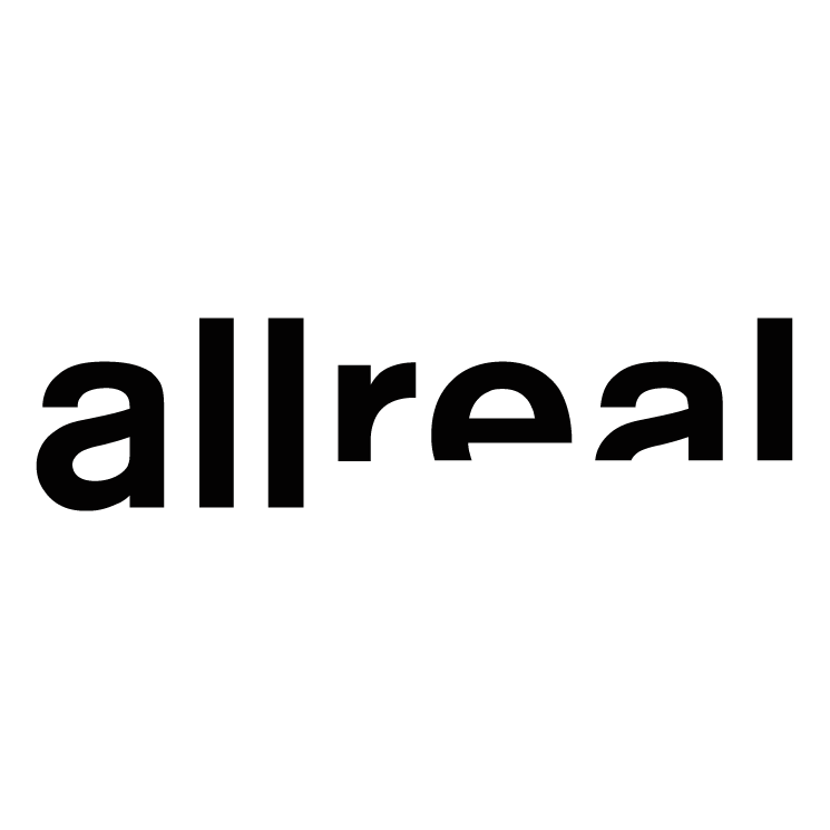 free vector Allreal