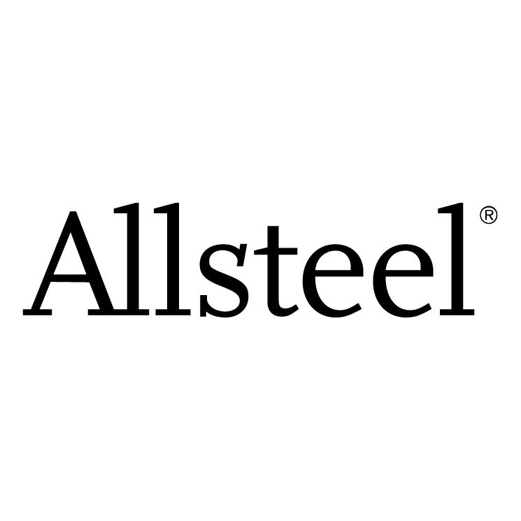 free vector Allsteel