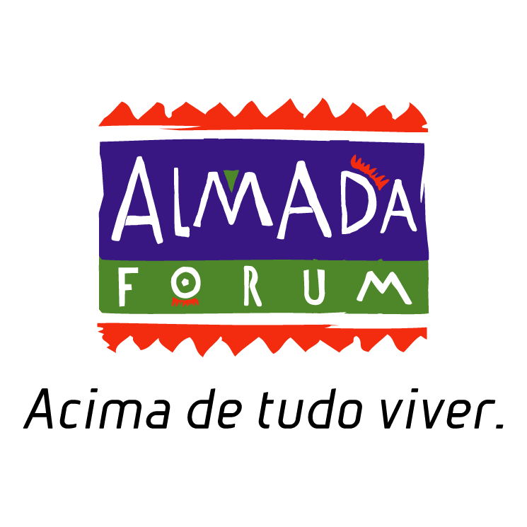 free vector Almada forum