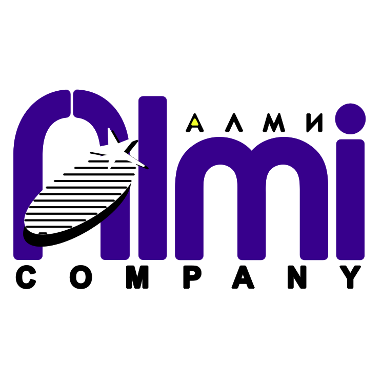 free vector Almi 0