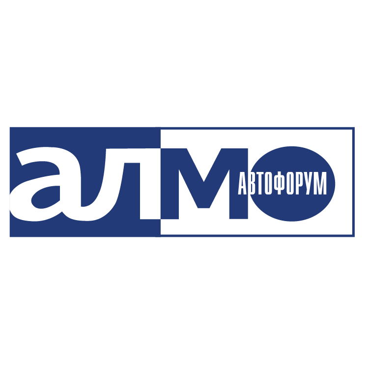 almo online dating 100% free almo personals & dating signup free & meet 1000s of sexy almo, idaho singles on bookofmatchescom.