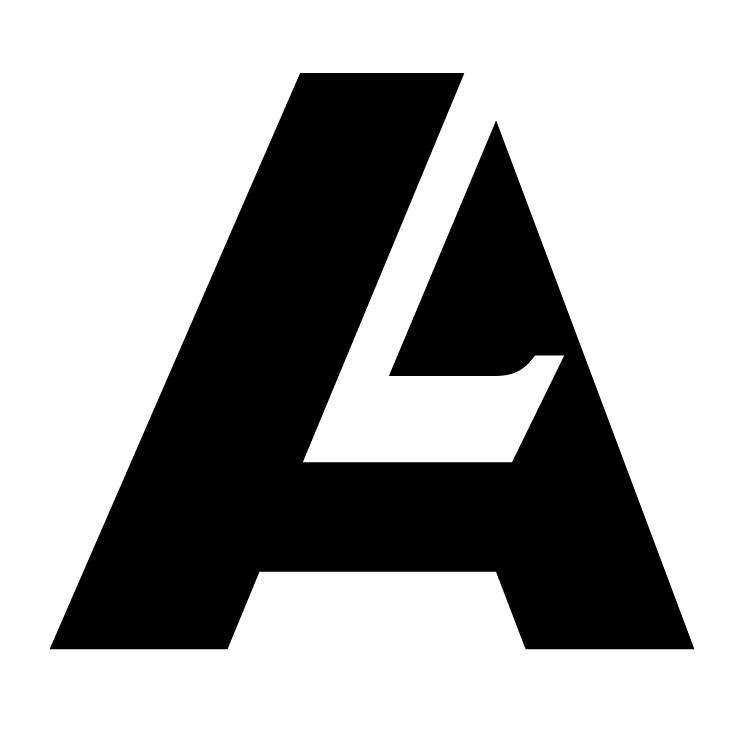 free vector Almo konstrukciya