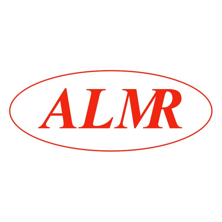 free vector Almr