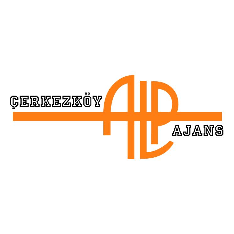 free vector Alp ajans