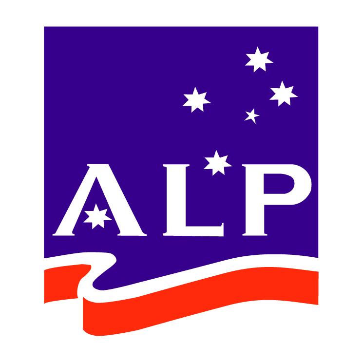 free vector Alp