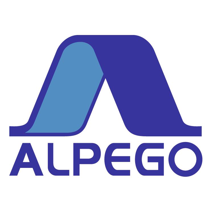 free vector Alpego