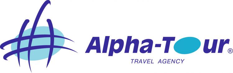 free vector Alpha tour