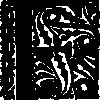 free vector Alphabet F clip art