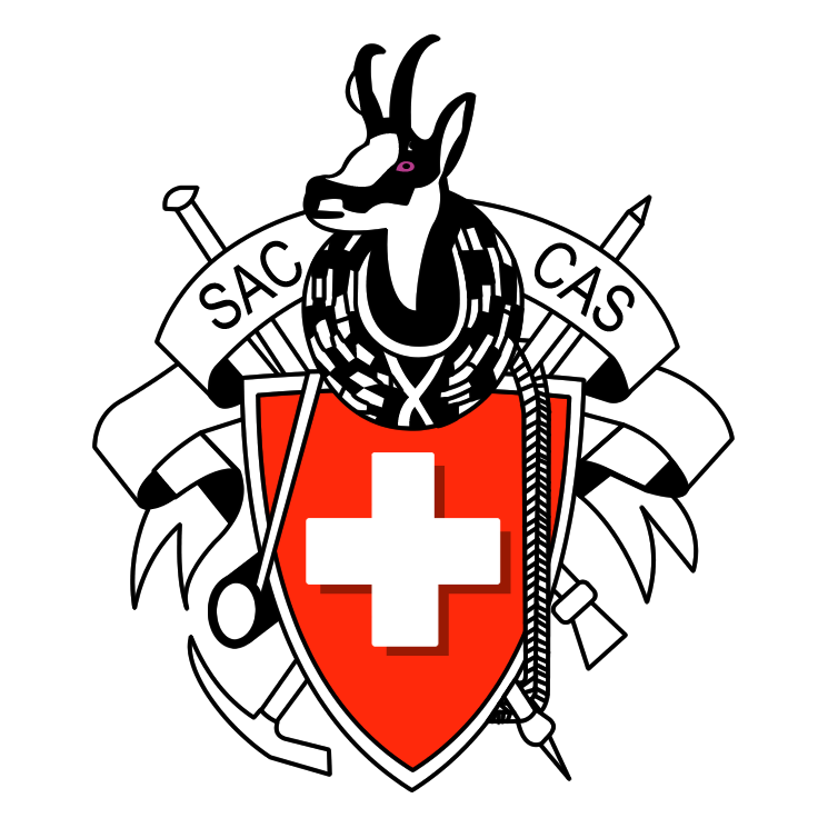free vector Alpin suisse