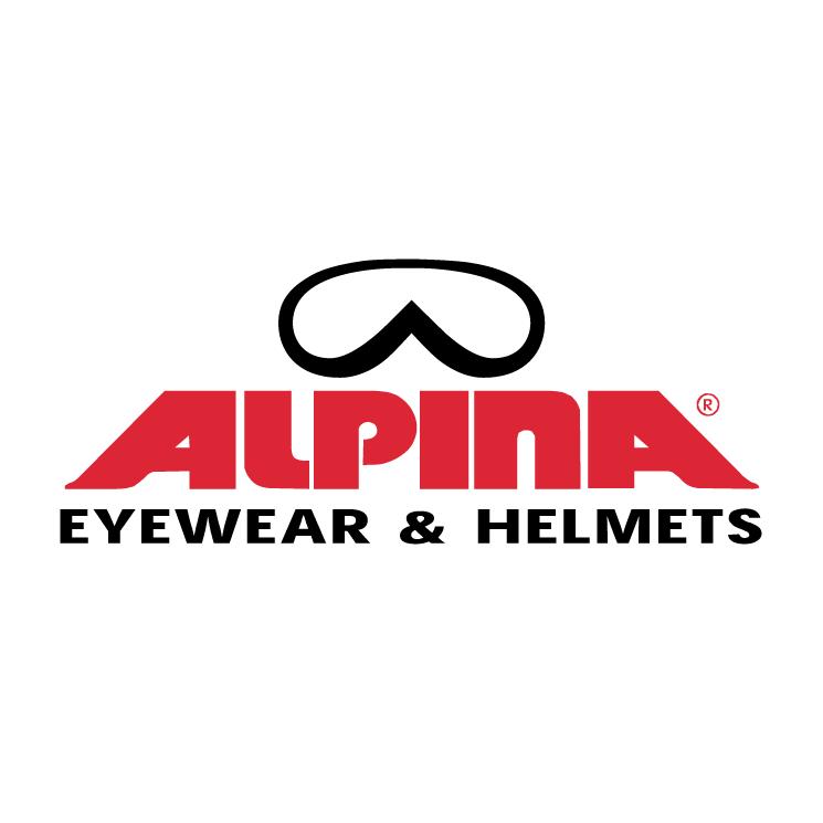 free vector Alpina 1