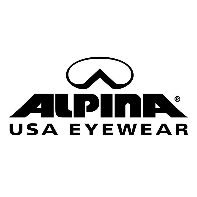 free vector Alpina 2