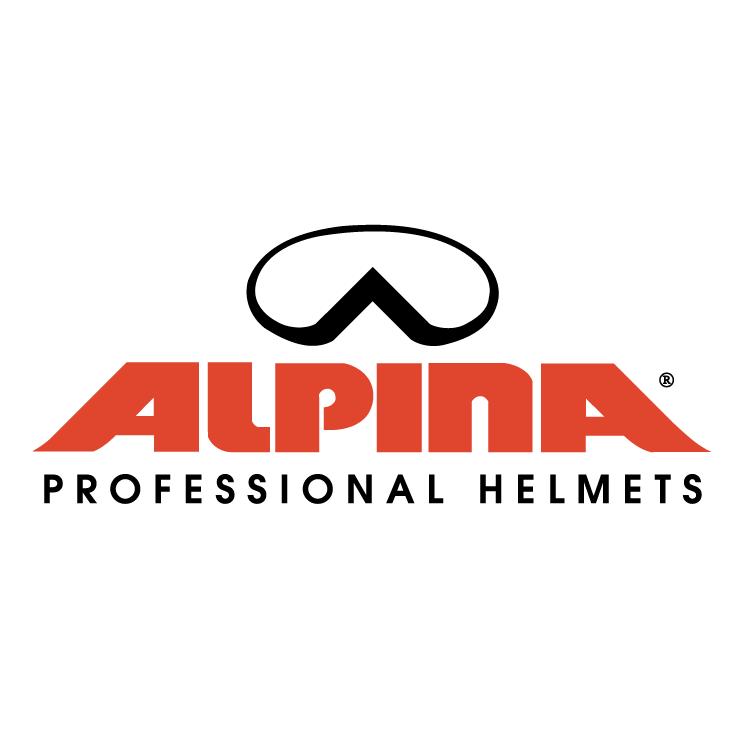 free vector Alpina 5