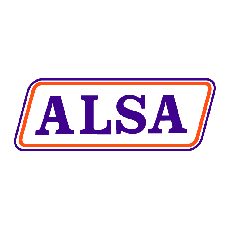 free vector Alsa 0