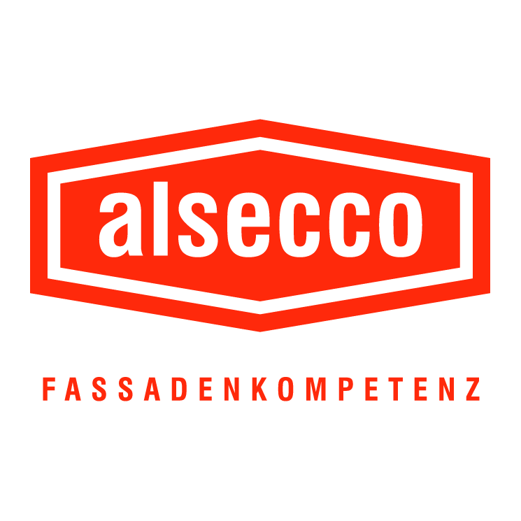 free vector Alsecco gmbh co