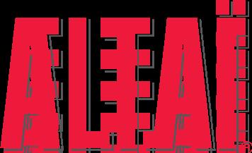 free vector Altai logo