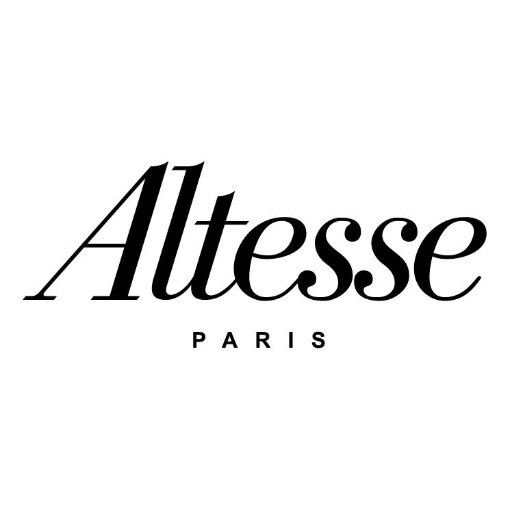 free vector Altesse 0