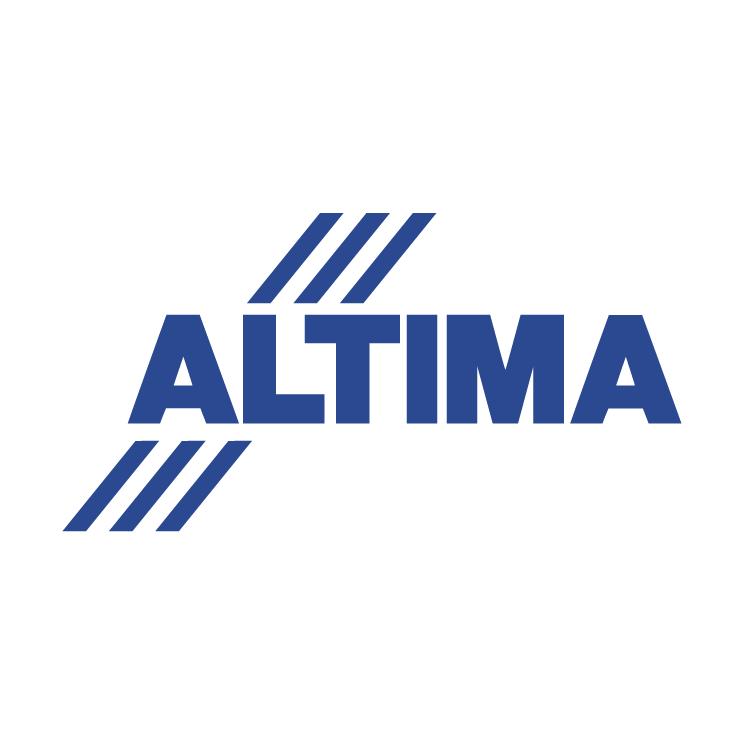 free vector Altima