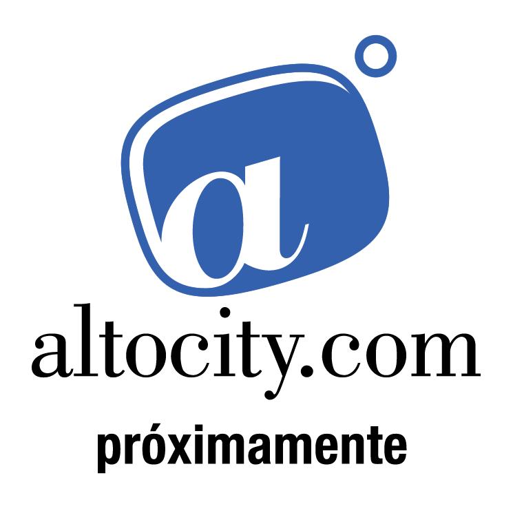 free vector Altocitycom