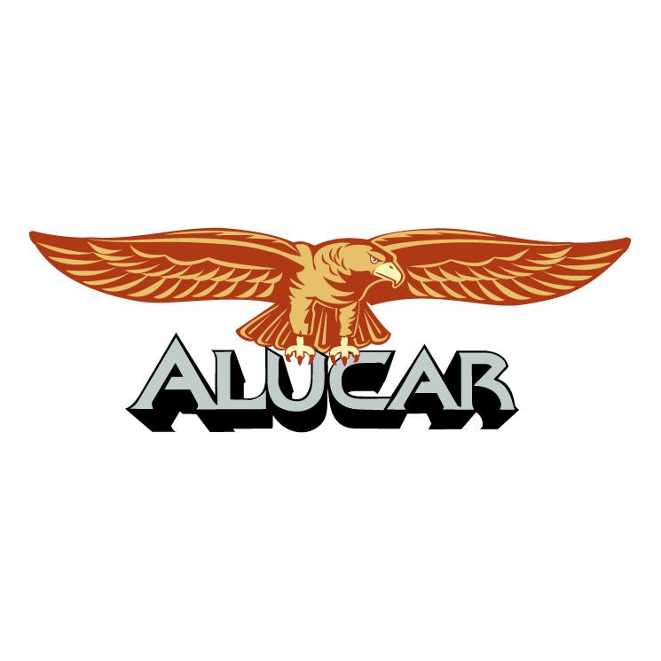 free vector Alucar