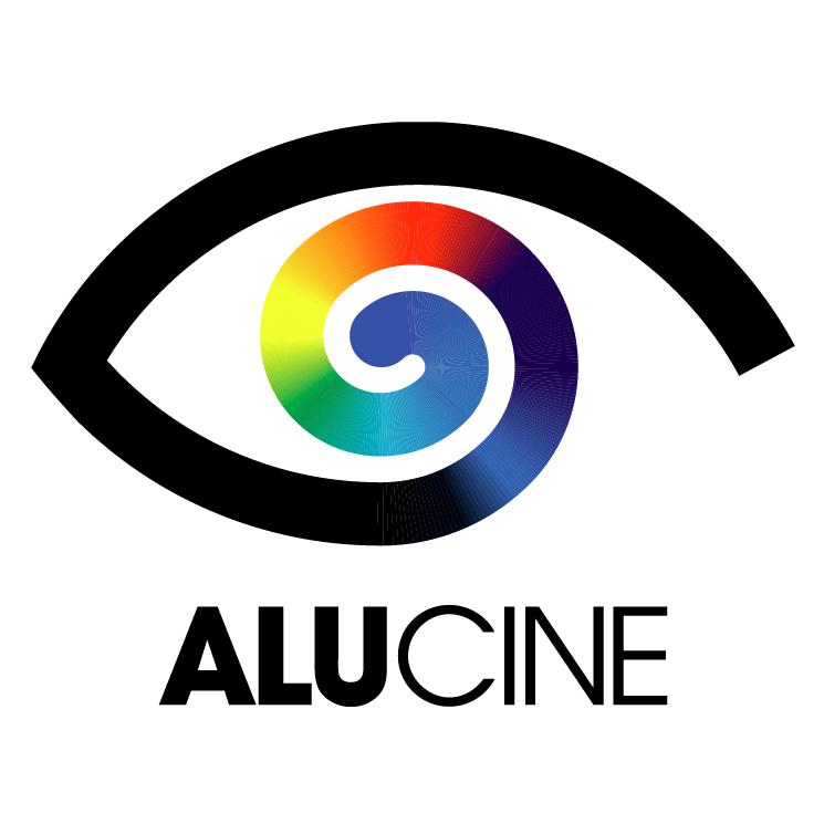 free vector Alucine alfredo lugo producciones cinimatograficas