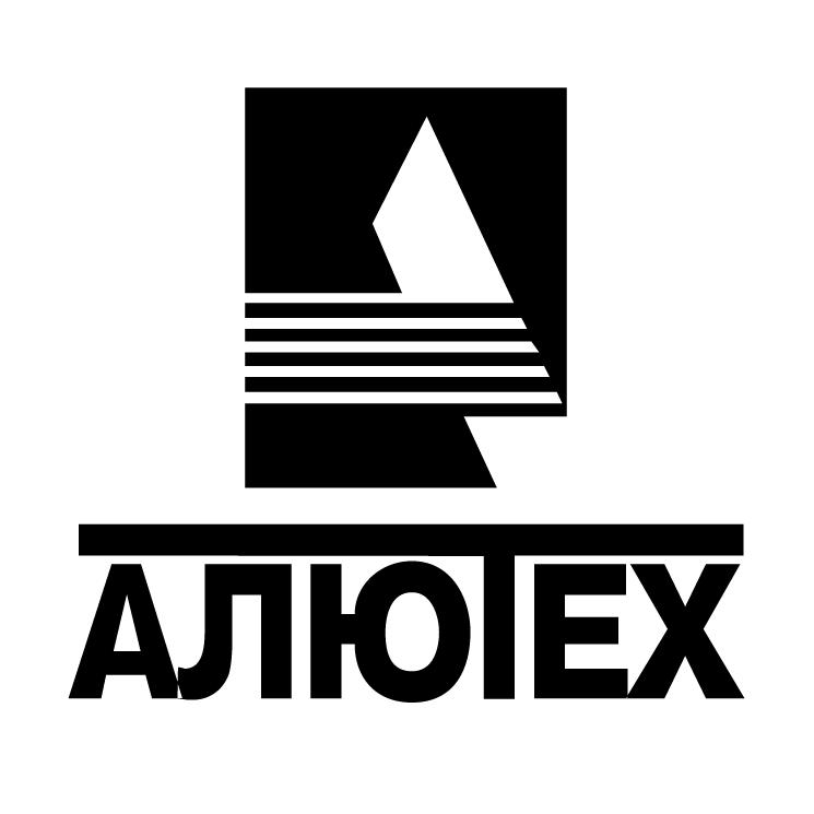 free vector Alutech