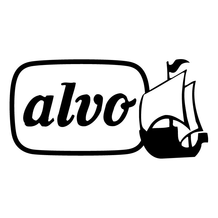 free vector Alvo