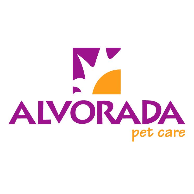 free vector Alvorada