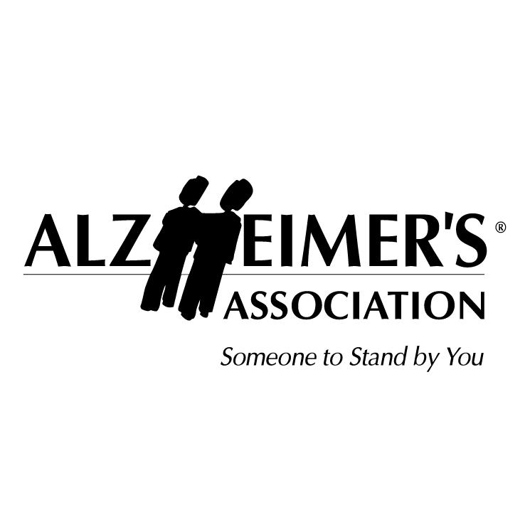 free vector Alzheimers association