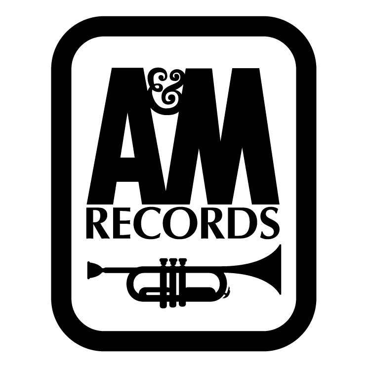 free vector Am records