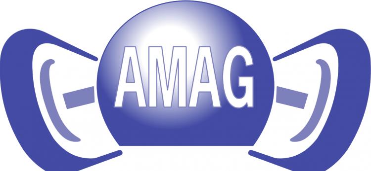 free vector Amag