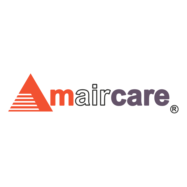 free vector Amaircare