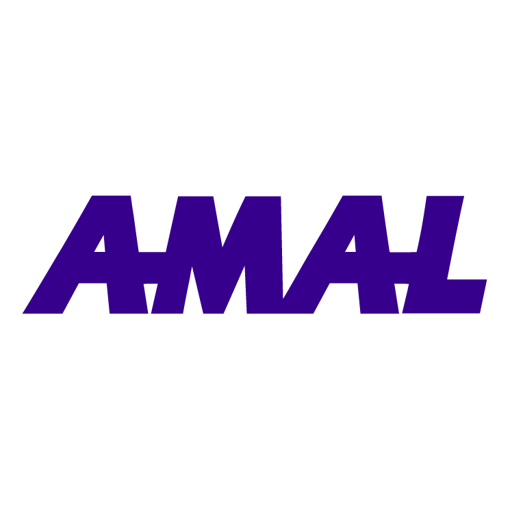 free vector Amal