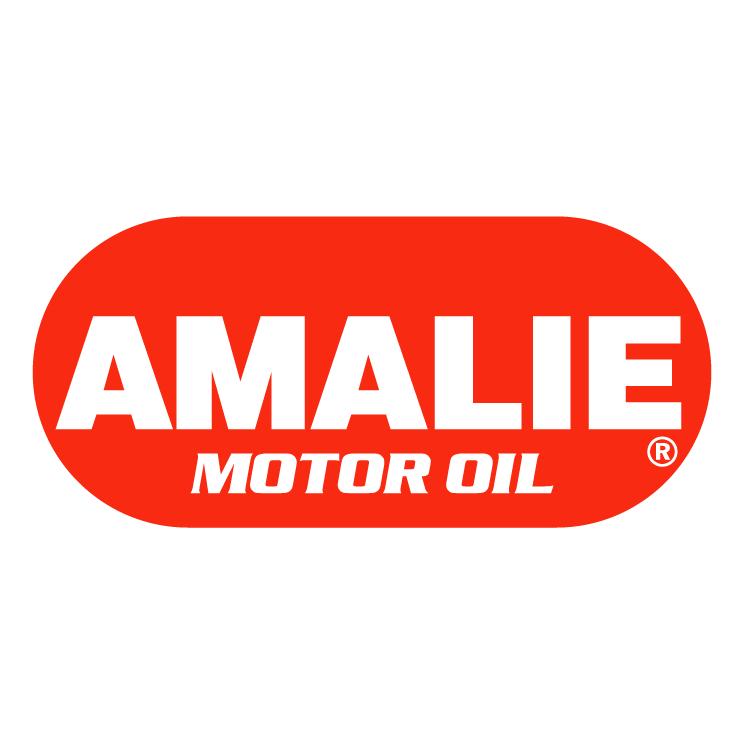 free vector Amalie 0
