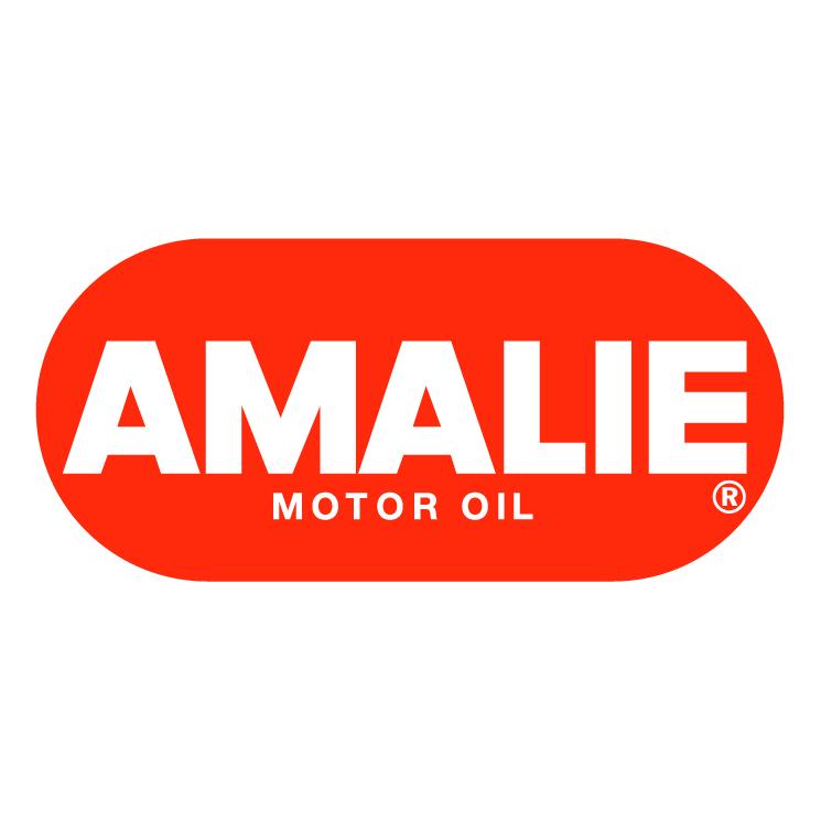 free vector Amalie 1