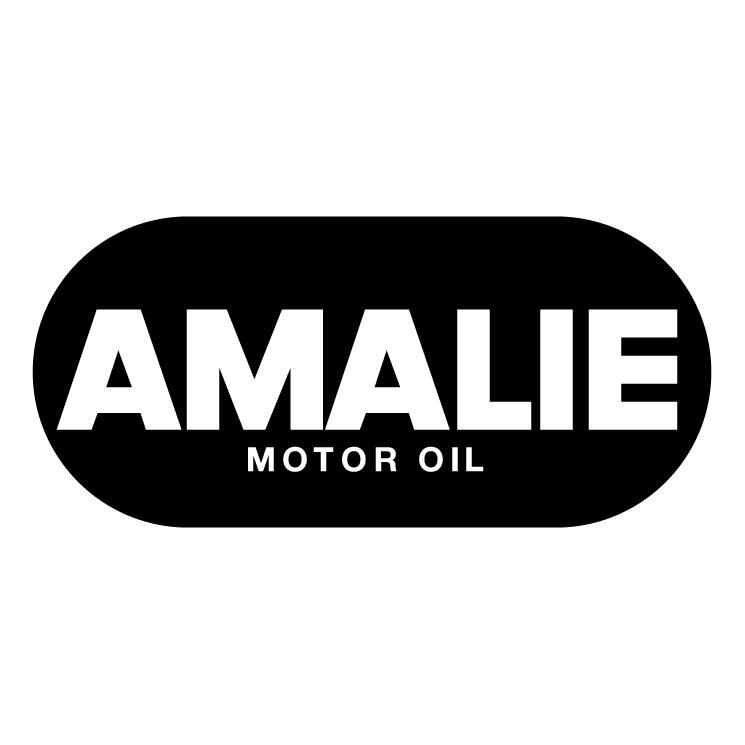 free vector Amalie