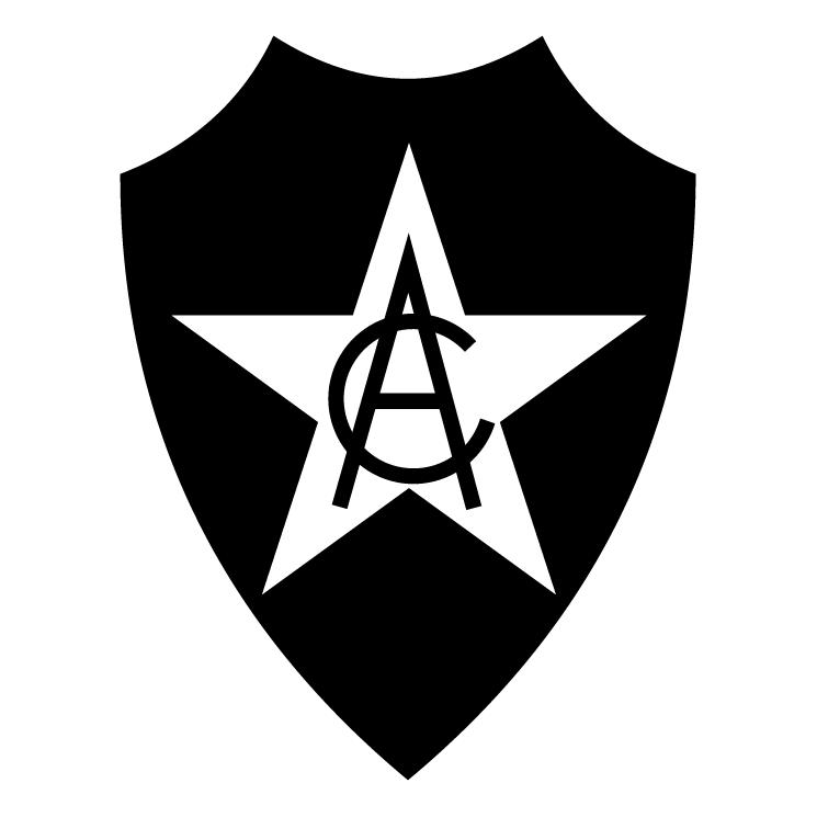 free vector Amapa clube de macapa ap