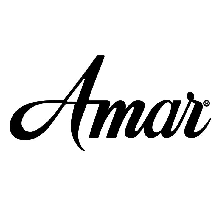 free vector Amar
