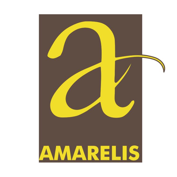 free vector Amarelis