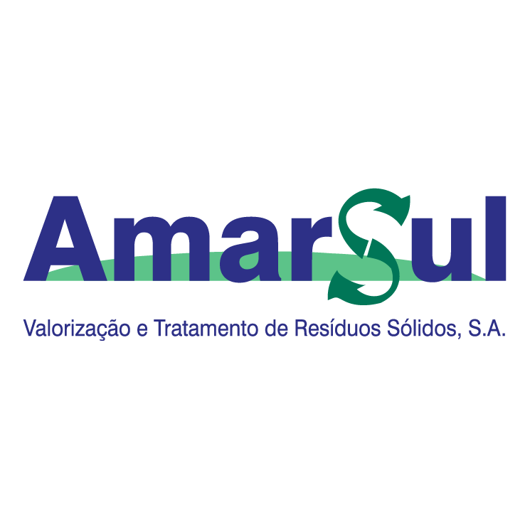 free vector Amarsul