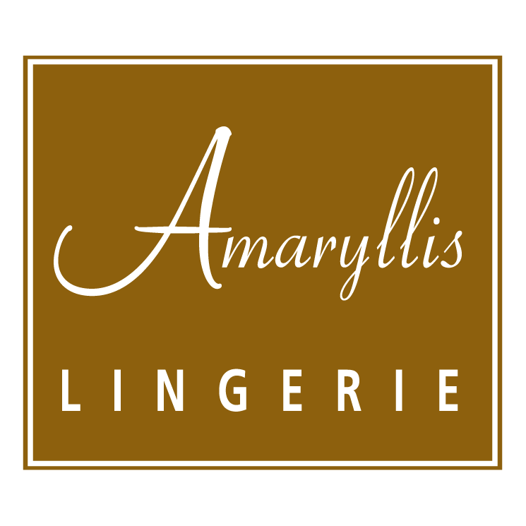 free vector Amaryllis