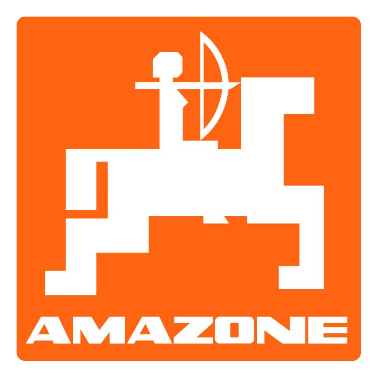 free vector Amazone 0