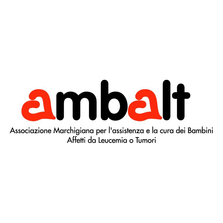 free vector Ambalt